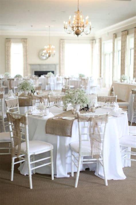 deco chaise mariage 17 meilleures idées à propos de chaises de mariage sur