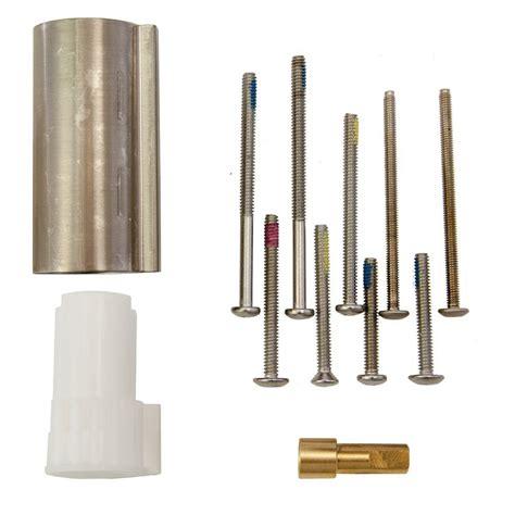 faucet extender outdoor installing an outdoor polemounted