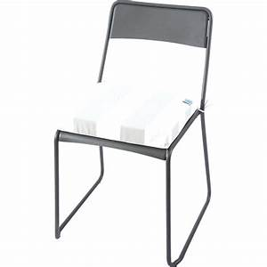 Chaise De Bar Leroy Merlin : siege de douche leroy merlin top batardeau leroy merlin avec tabouret douche leroy merlin ides ~ Melissatoandfro.com Idées de Décoration