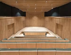 Musée Yves Saint Laurent : studio ko 39 s yves saint laurent museum opens in marrakech ~ Melissatoandfro.com Idées de Décoration
