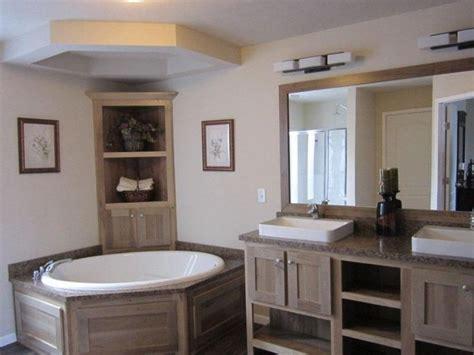 Mobile Home Bathroom Remodel Ideas