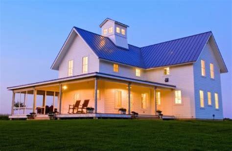 farm house designs farm house designs for getaway retreats