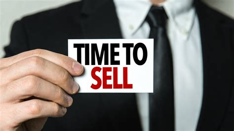 Leading Brokers Think You Should Sell These Asx Shares. Ernest Matthew Mickler Low Rates Credit Cards. Insurance Companies In Oregon. How To Check A Business License. American University Mpa Salesforce User Guide. Best Ecommerce Site Designs Dr Hanna Dentist. Bankruptcy Attorneys Minneapolis. Buying A Financial Planning Practice. Paypal Compatible Shopping Carts