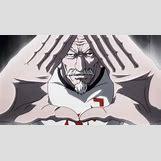 Anime Heart Gif | 498 x 278 animatedgif 1735kB