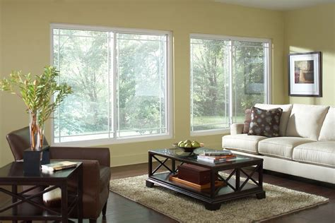 window works alside  lite slider white energy star rated contour single prairie grids