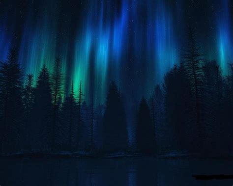 aurora boreal wallpapers descargar
