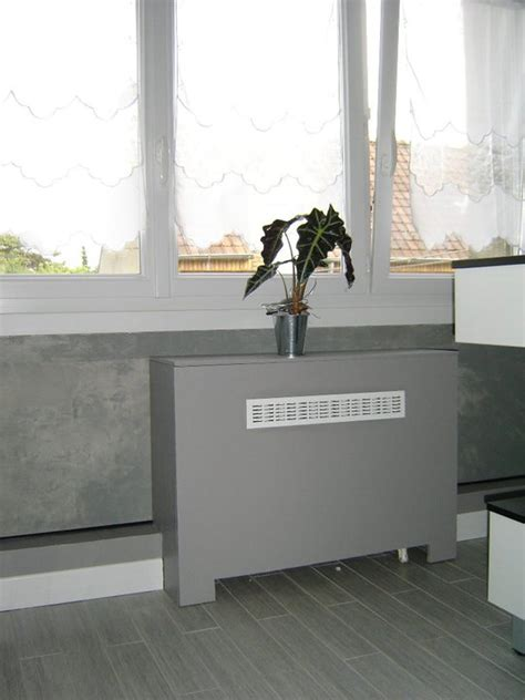 chambre moderne design cache radiateur photo 2 8 cache radiateur
