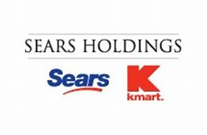 """Sears Holdings Corp 