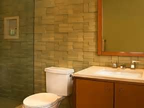 modern bathroom tiles design ideas contemporary bathroom tile ideas bathroom design ideas and more