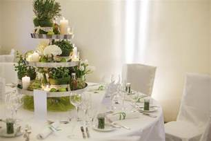 table centerpieces for weddings wedding table decorations articles easy weddings