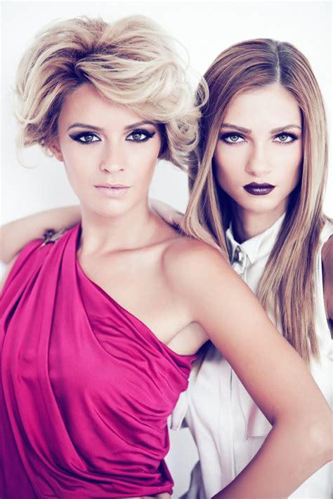 diana dumitrescu model 217 best romanian girls images on pinterest romanian