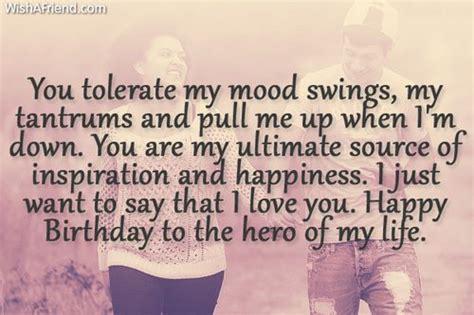 birthday wishes  boyfriend page  life love