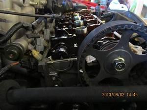 58 Hyundai Timing Chain  Timing Chains In Hyundai Engines