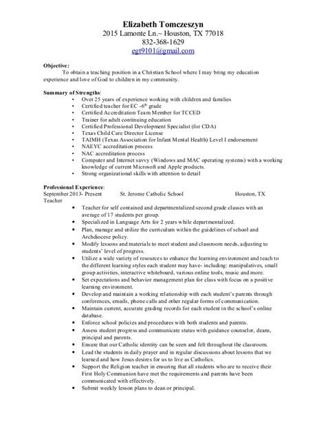 sle computer science lecturer resume 28 images sle