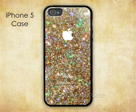glitter iphone 5 glitter iphone 5 colorful sparkle iphone 5