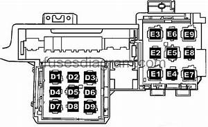 2005 Vw Touareg Fuse Diagram 27829 Centrodeperegrinacion Es