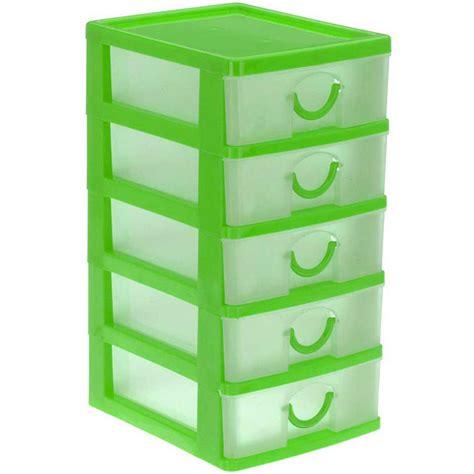 ikea boite plastique de rangement bloc coffret tour boite de rangement 5 tiroirs plastique