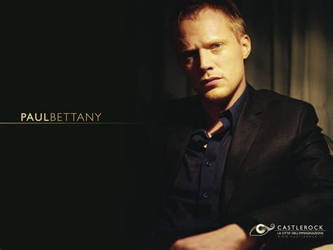 paul bettany wallpapers images  pictures backgrounds