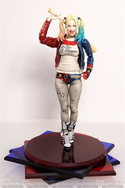 converse all the joker black new photos of squad sh figuarts the joker the