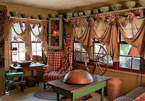 Colonial Decorating Items Online myideasbedroom com