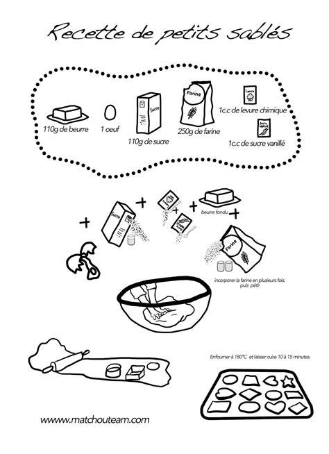 cuisiner les cardes résultat de recherche d 39 images pour quot recette de petits