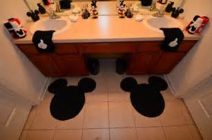 more disney bathroom stuff disney home pinterest