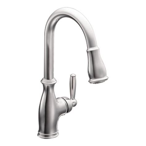 cheap moen kitchen faucets discount moen kitchen faucets 28 images discount kitchen faucets moen faucet moen shower