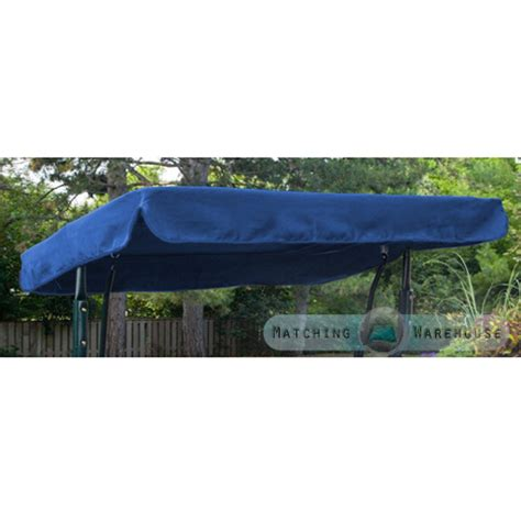 Hammock Replacement by Replacement Canopy For Swing Seat Garden Hammock 2 3