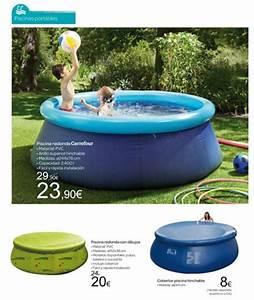 piscine gonflable carrefour With piscine gonflable rectangulaire auchan 1 piscine bois sur mesure