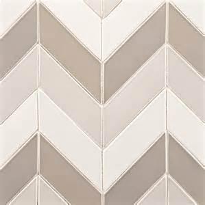 Ann Sacks Tile Denver blog paradigm interior design denver new york