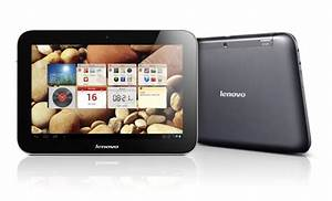 Lenovo A2109 Tablet User Manual Guide