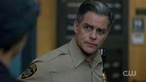 Image - Season 1 Episode 12 Anatomy of a Murder Sheriff ...