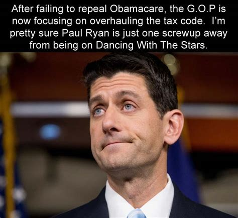 Paul Ryan Meme - funny picture dump of the day 35 pics