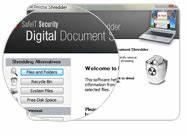 digital document shredder file shredder for professionals With digital document shredder