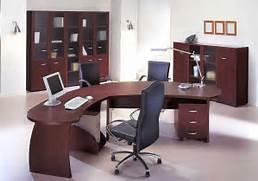 Office Furniture Desks Modern Remodel Modern Geo Executive Office Furniture Interior Design Architecture