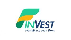 KBank เปิดตัวแอป FinVest ซื้อขายกองทุนในไทยและทั่วโลก ตั้ง ...
