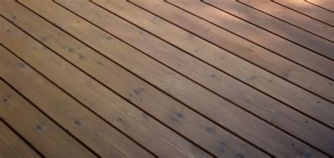 deck resurfacer vs stain lake oswego deck resurfacing deck masters llc
