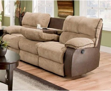 couch covers for reclining sofa dual reclining sofa slipcover home furniture design