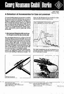 Sg 82 Manuals