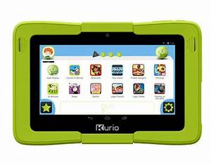 Tablette Senior Fnac : tablette tactile enfant 7 0 by gulli une technologie kurio tablettes educatives achat ~ Melissatoandfro.com Idées de Décoration