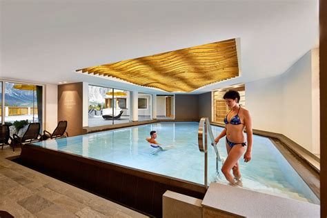 willkommen im hotel costes hotel costes  corvara