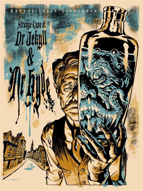 the strange of dr jekyll and mr hyde riassunto the strange of dr jekyll and mr hyde 1886