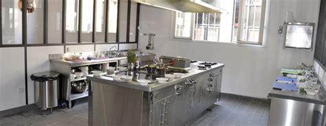 equipement professionnel cuisine comment équiper un restaurant techniques et conseils matériel cuisine pro maroc
