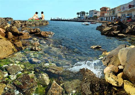 a santa marinella vacanze estate 2015 dove andare al mare mobility