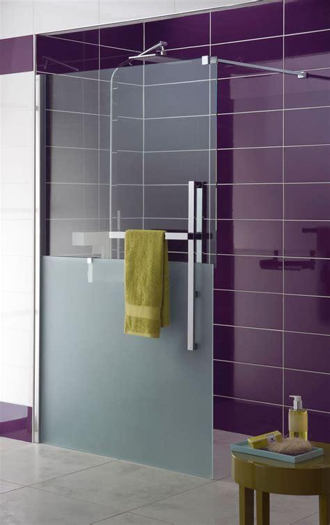 bathroom ideas  pantone color   year