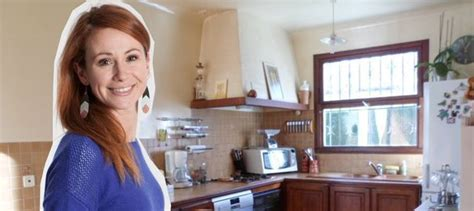relooker credence cuisine relooker une cuisine rustique repeindre les meubles de