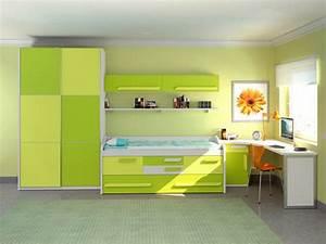 Jugendzimmer Komplett Poco : 8 tlg kinderzimmer jugendzimmer komplett mit 2x bett schrank schreibtisch uvm ebay ~ Indierocktalk.com Haus und Dekorationen