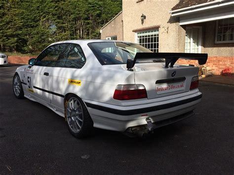 racecarsdirectcom bmw   race car reduced