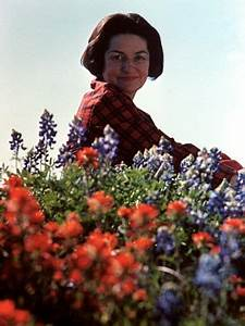 17+ best images about Pres. LBJ & Lady Bird Johnson on ...