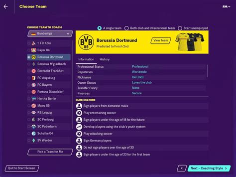 football manager   fuer pc kostenlos